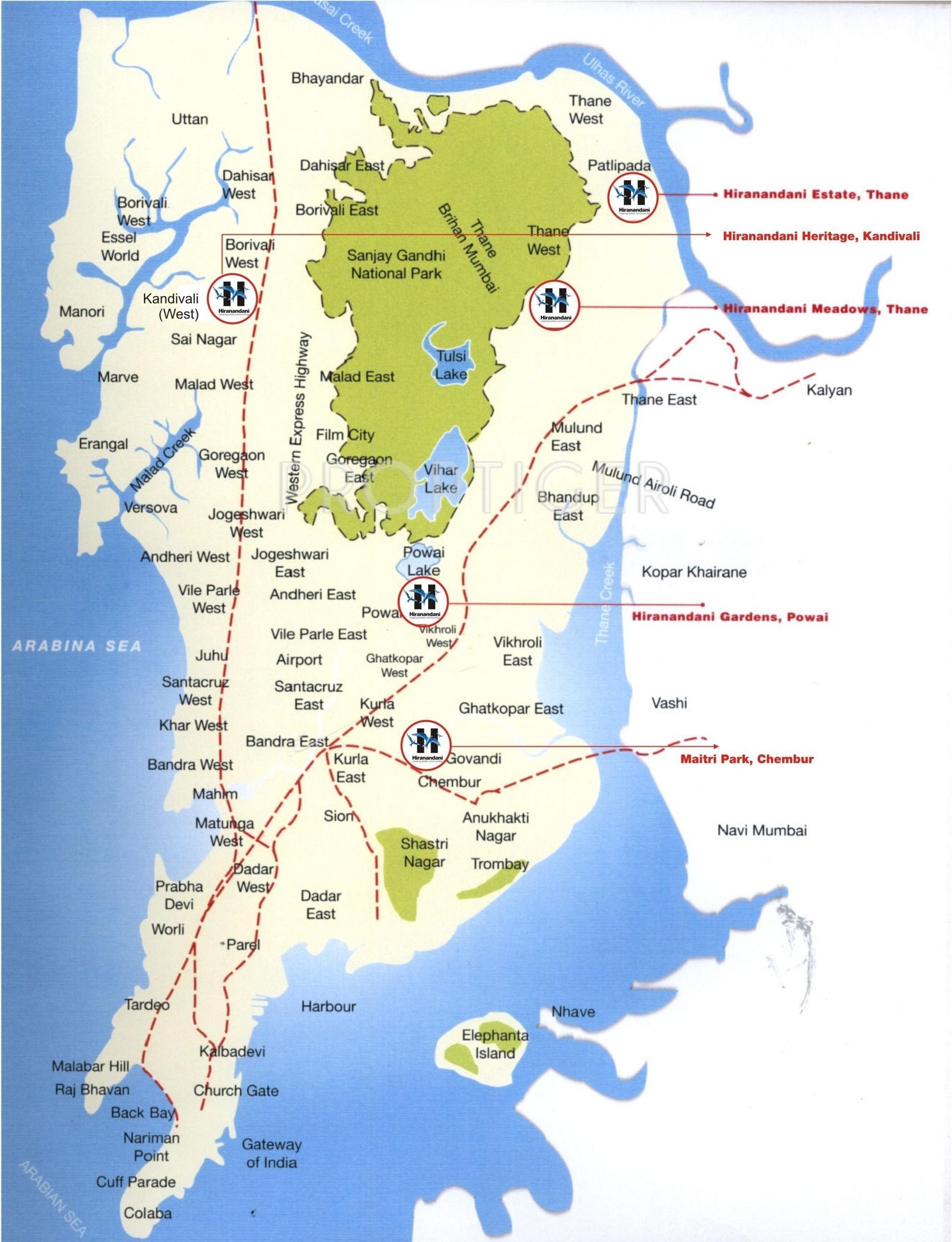 Colaba mumbai mapa mapa de colaba mumbai maharashtra india mapa de colaba mumbai gumiabroncs Gallery
