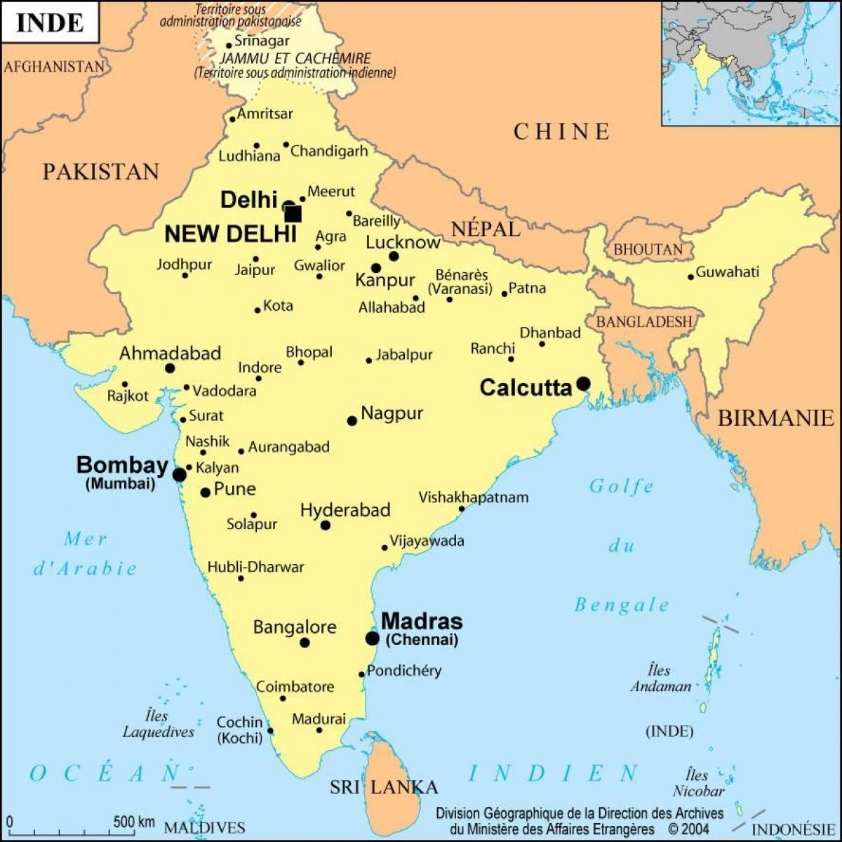 Mumbai bombay india mapa mapa de mumbai india maharashtra india mapa de mumbai india gumiabroncs Gallery
